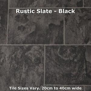 Vinyl Flooring Vinyl Floor Tiles Sheets - B Q
