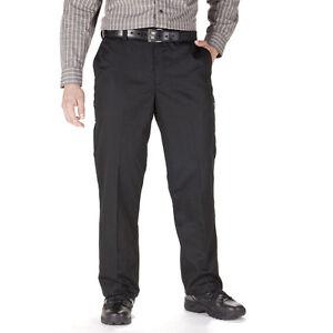 5-11-Tactical-Mens-Covert-Khaki-2-0-Pants-74332-Spill-Stain-Resistant