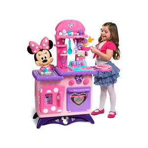 Minnie-Mouse-Bow-tique-Flippin-Fun-Kitchen