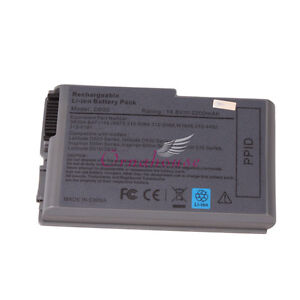 4-cell-Laptop-Battery-for-Dell-M20-D600-D610-310-4482-310-5195-UK