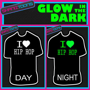 I-LOVE-HIP-HOP-MUSIC-DJ-FESTIVAL-IBIZA-GLOW-IN-THE-DARK-PRINTED-TSHIRT