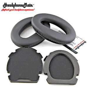 ... Replacement Cushion Ear Pads for Bose™ Aviation Headset X™ A10