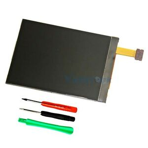 New-LCD-Screen-Display-For-Nokia-N95-8G-8GB