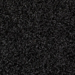 Dark grey black outdoor carpet quality flooring exhibition for What is the best quality carpet