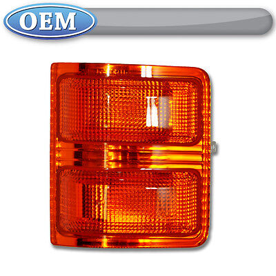 2013-2014 Ford F-150 Rh Turn Signal Lens - Trailer Towing - Passenger's on Sale