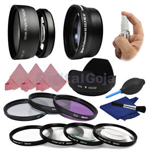 58-MM-Accessory-Lens-Filter-Kit-for-Canon-Rebel-T4i-T3i-T3-T2i-T2-XTi-Xsi