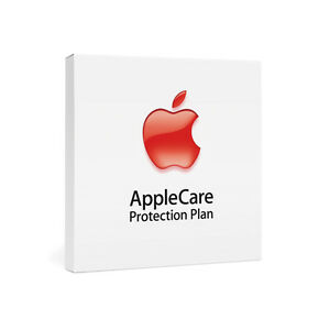 AppleCare-Protection-Plan-Apple-Care-Garantie-fur-iMac-alle-Modelle