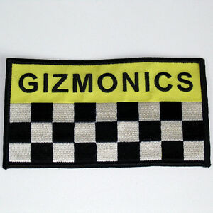 MST3K-Gizmonics-Logo-Iron-On-Patch-Mystery-Science-Theater-3000