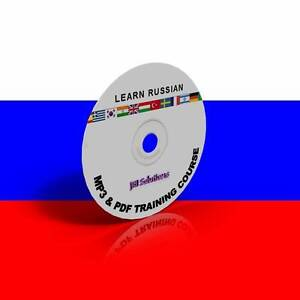 Learn-To-Speak-Russian-Language-Course-DVD-MP3-PDF