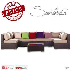 7-Piece-Pc-PE-Wicker-Outdoor-Sofa-Lounge-Table-Furniture-Chair-Pool-BBQ-Setting