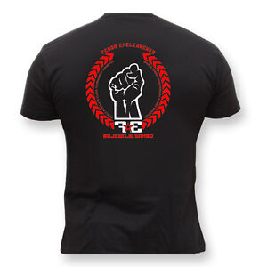 T-Shirt-MMA-SAMBO-Ideal-for-Gym-Training-MMA-Fighters-Sport-Casual-wears