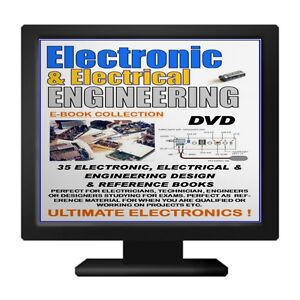 ELECTRICAL-ELECTRONIC-ENGINEERING-TRAINING-MANUALS-DVD-E-BOOKS-FREE-BONUS-SWARE
