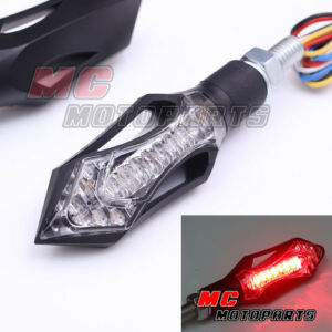 Sword-LED-Turn-Signal-Rear-Light-Indicators-Buell-1125R-XB12R-X1-S1