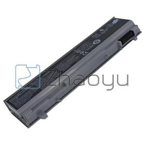 Battery for Dell Latitude E6400 ATG E6500 E6410 E6510 PT434 PT435 PT436
