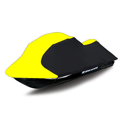 Sea Doo Jet Ski Wake Pro 215 Trailerable Jet Ski JetSki PWC Cover 2013 2014
