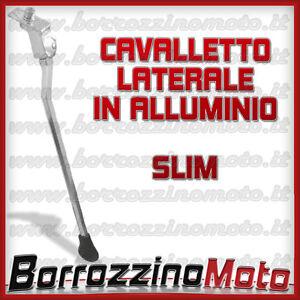 CAVALLETTO-LATERALE-UNIVERSALE-ALLUMINIO-CICLO-BICI-BICICLETTA-MOUNTAIN-BIKE
