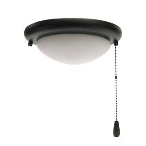 home garden lamps lighting ceiling fans ceiling fans. Black Bedroom Furniture Sets. Home Design Ideas
