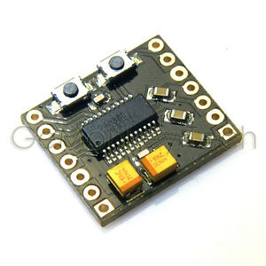 Mini-2-3W-4-PAM8803-Class-D-Audio-Amplifier-Board-For-PIC-AVR