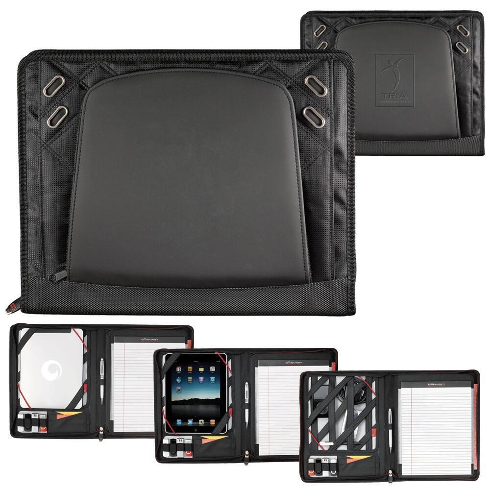 Eleven A4 - Tablet / Samsung / Ipad FREE DESK ORG $16.50 rep   eBay