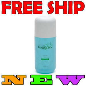 NAIL-HARMONY-GELISH-CLEANSE-NAIL-SURFACE-CLEANER-AND-SANITIZER-01250-120mL-4oz