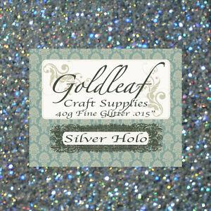 Nail-Glitter-hexagons-Craft-Florist-40g-Extra-Fine-008-015-040