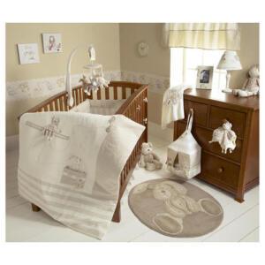 Mamas-Papas-Once-Upon-a-Time-4-Piece-Crib-Bedding-Set