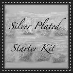 Jewellery Making Starter Kit