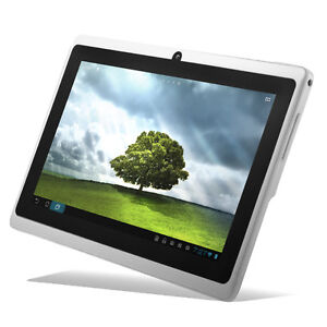 MID-7-Google-Android-4-0-TouchScreen-Tablet-4GB-Capacitive-Camera-Wifi-3G-NEW