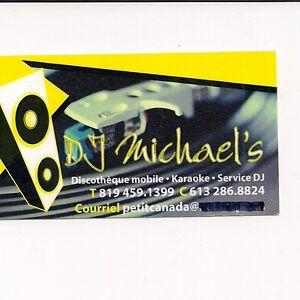 !!!!!!! NEED A RELIABLE DJ - I'M YOUR MAN !!!!!!! Gatineau Ottawa / Gatineau Area image 4