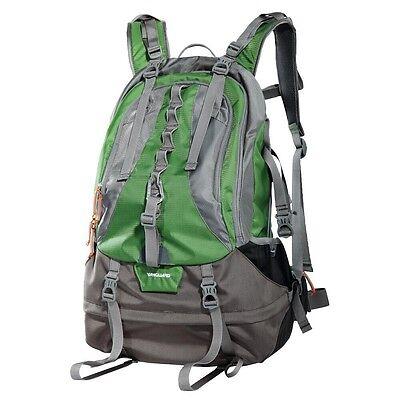 Vanguard Kinray 48Gr Backpack  Designed For Nature Photogs   Birders  Us Ship Nc