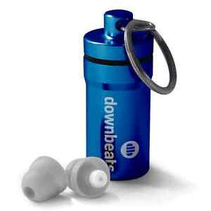 DownBeats-High-Fidelity-Ear-Plugs-for-Concerts