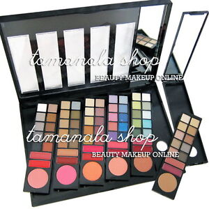 78-COLOR-60-EYE-SHADOW-12-LIP-GLOSS-6-BLUSH-CONCEALER-MAKEUP-PALETTE-SET-78-4