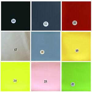 MATTE-4-WAY-STRETCH-SPANDEX-VINYL-PLEATHER-FABRIC-GOTHIC-FETISH-CLOTHES-LEGGINGS