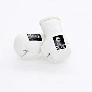 MINI-BOXING-GLOVES-FOR-THE-REAR-VIEW-MIRROR-OF-YOUR-CAR-BOB-MARLEY-2PAC-GANGA