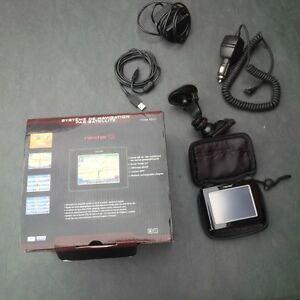 Nextar portable GPS Oakville / Halton Region Toronto (GTA) image 1