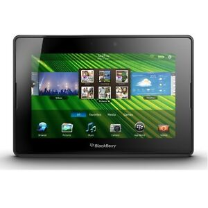 New-Blackberry-Playbook-64GB-Wi-Fi-7-Black-Tablet-PRD-38548-003
