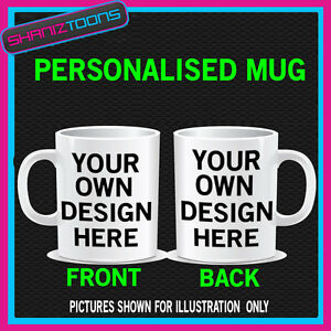 DESIGN-YOUR-OWN-MUG-PERSONALIED-DESIGN-LOGO
