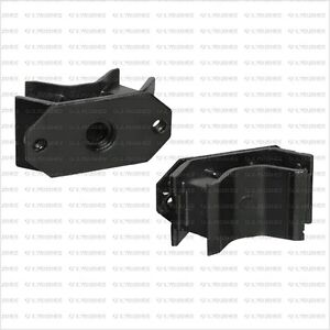 SUZUKI VITARA/ GRAND VITARA Gearbox / Transmission mount