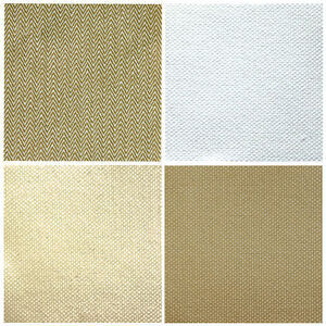21oz-VERY-HEAVY-DURABLE-COTTON-DUCK-CLOTH-CANVAS-FABRIC-DWR-UPHOLSTERY-CRAFT-60