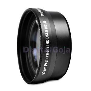 2-2x-HD-Telephoto-Zoom-Lens-for-52MM-Nikon-D3200-D3100-D3000-D5100-D5000-D7000