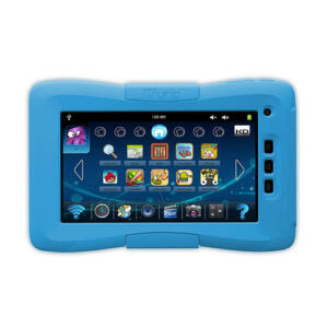 Kurio-Kids-Tablet-with-Android-4-0-7-inch-4-GB