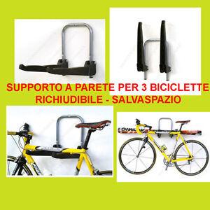 Bici richiudibile tutte le offerte cascare a fagiolo for Bici ripiegabili