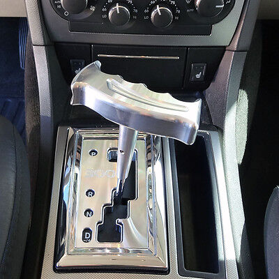 Auto  Transmission  Shirt  Handle       True