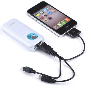 4400mAh-EXTERNAL-BATTERY-EMERGENCY-CHARGER-FOR-iPhone-5-4-4S-ipad2-3-ipod-nano