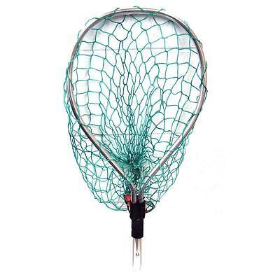 Shurhold Crab Net 12x13x15 Treated Nylon - W/treated Nylon Netting/outdoors