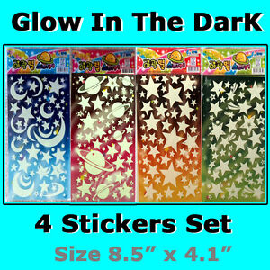 Glow In The Wall Stickers Philippines 28 Images Winnie