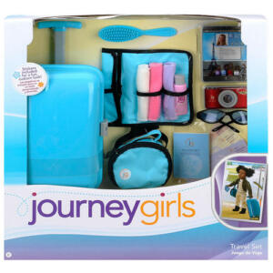 Journey-Girls-Travel-Set