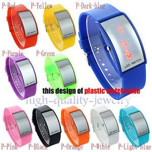 2012-Luxury-Sport-Style-Silicone-Watch-LED-Digital-Date-Girl-Lady-Men-Wristwatch