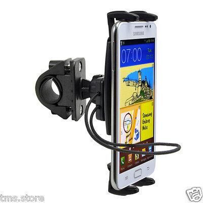 ARKON RESOURCES Samsung Galaxy S S1 S2 Note Secure Strap ...