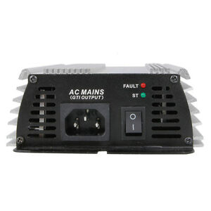 Best Selling in Grid Tie Inverter